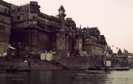 Darbhanga Ghat - An Icon